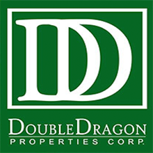 double dragon properties corporation