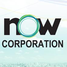 now corporation