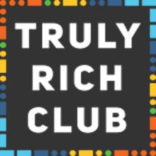 truly rich club 2.0