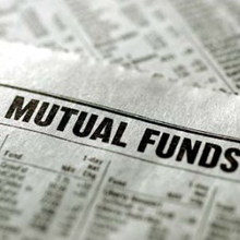 Mutual Funds And UITFs