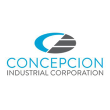 concepcion industrial corporation