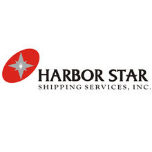 harbor star shipping services