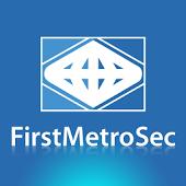 first metro sec