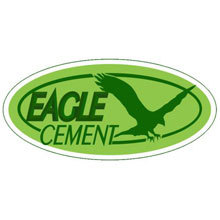 eagle cement corporation ipo analysis