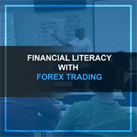finwaze forex trading classes review