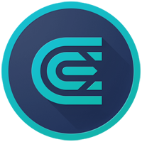 cex.io review