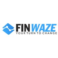 finwaze forex trading course