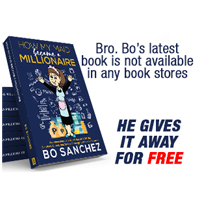 bo sanchez free book