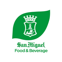San Miguel Food And Beverage Inc. stock analysis