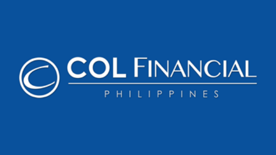 col financial